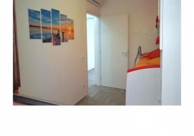 Casa Vacanze Appartamento Il Faro